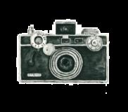 Photographe Lyon, Photographe mariage, Photographe portrait Lyon, Shooting Lyon, Photographe bébé Lyon, Photographe professionnel Lyon, Photographe evenementiel Lyon, Photographe famille Lyon, Estelle Thauvy, Photographe mariage Lyon, Photographe Lyon mariage